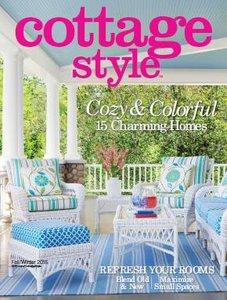 Cottage_Style_FW_2015