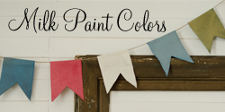 Milk-Paint-Colors-Button1