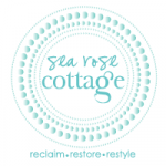 Sea Rose Cottage
