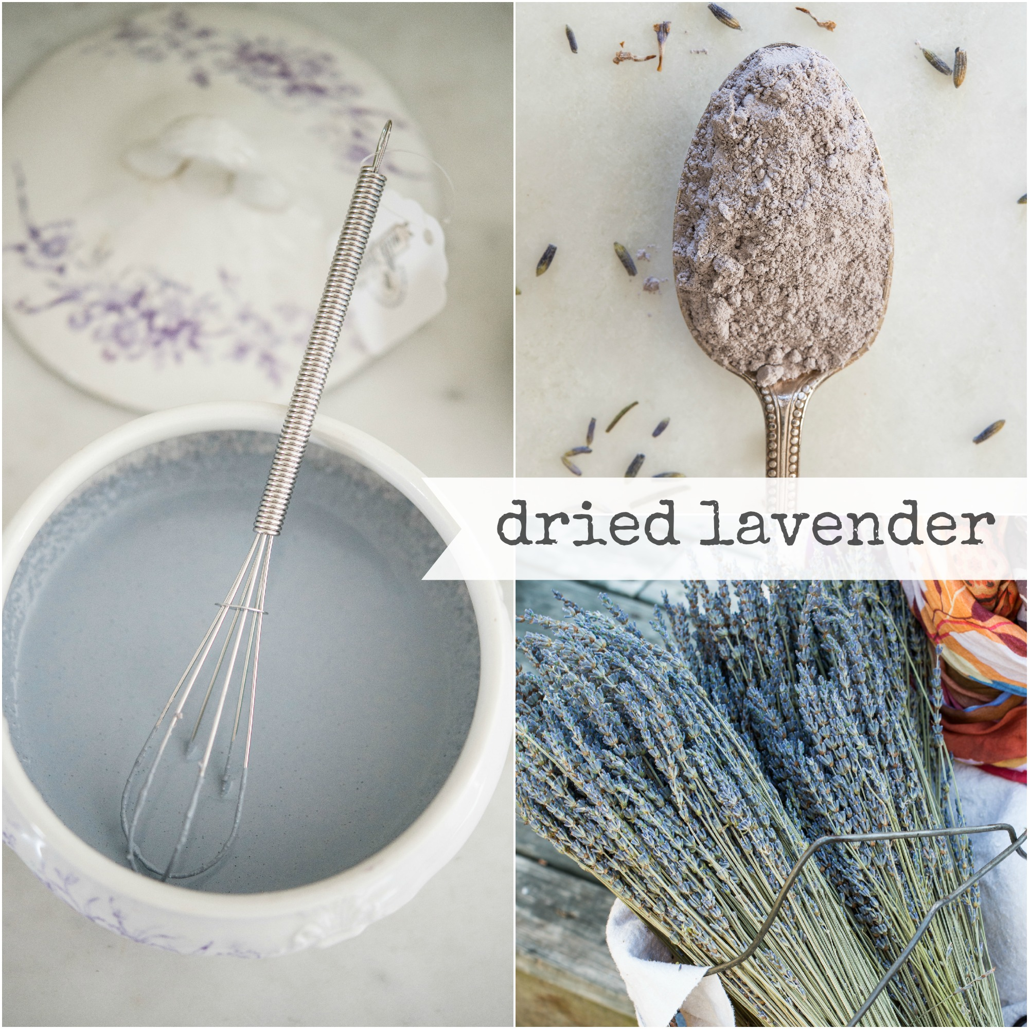 Dried-Lavender-Collage-1