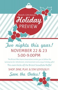 HolidayPreview2