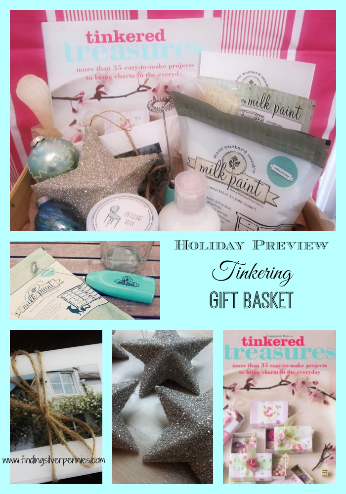 Holiday_Preview_Giveaway_collage
