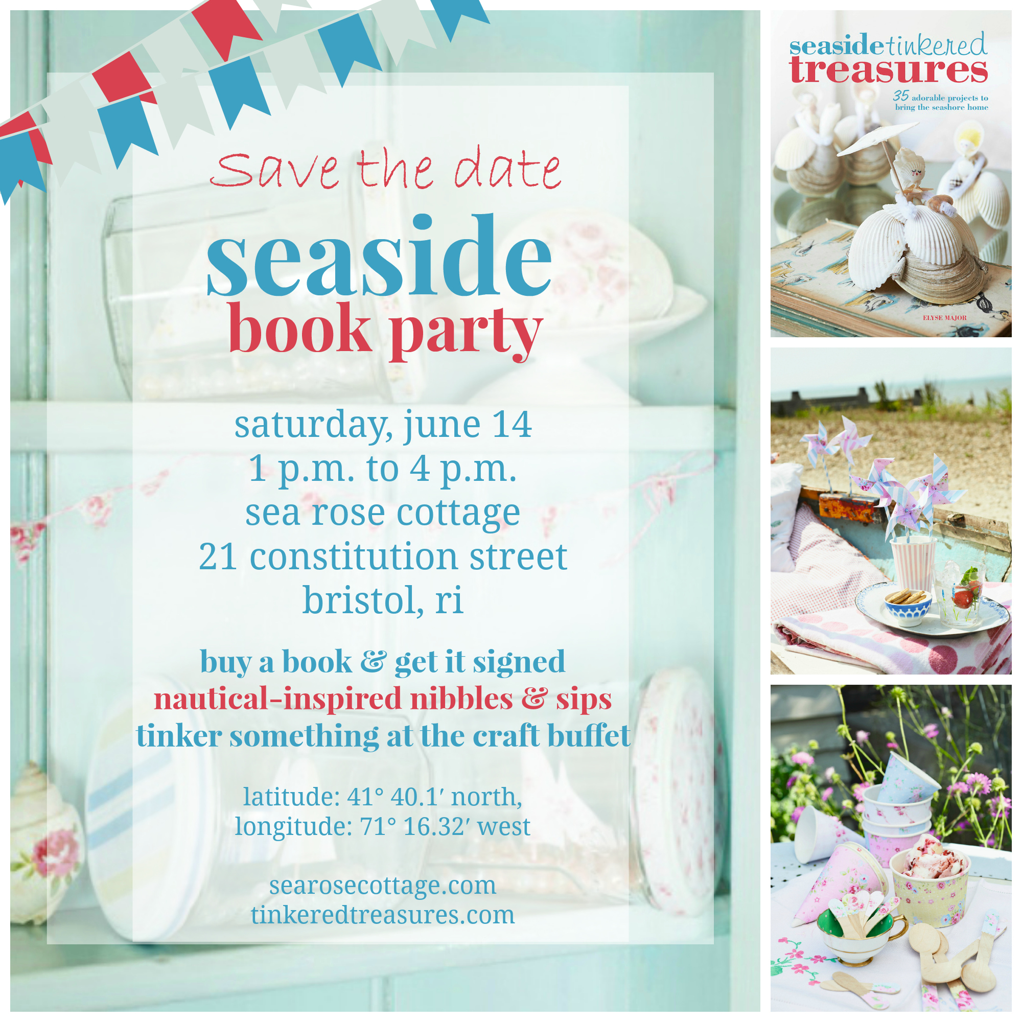 SEASIDEBOOKPARTY1
