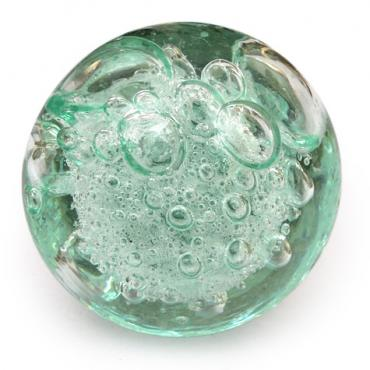 bubble_green