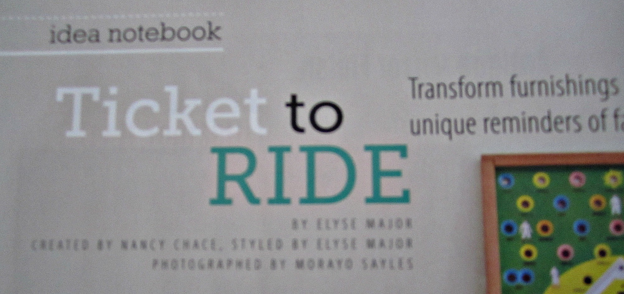 ticket-to-ride pmed