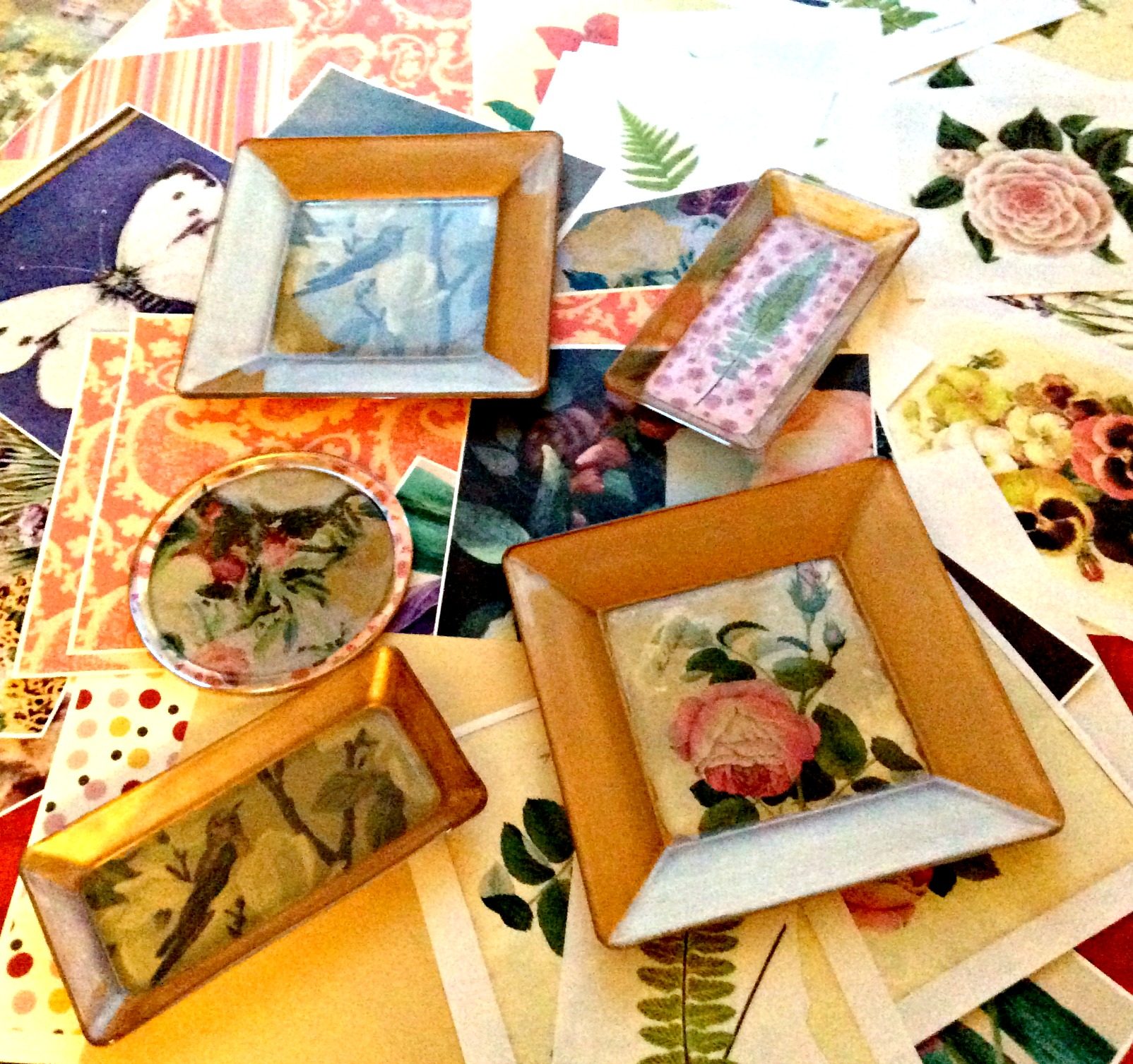 decoupage_plates5pmed