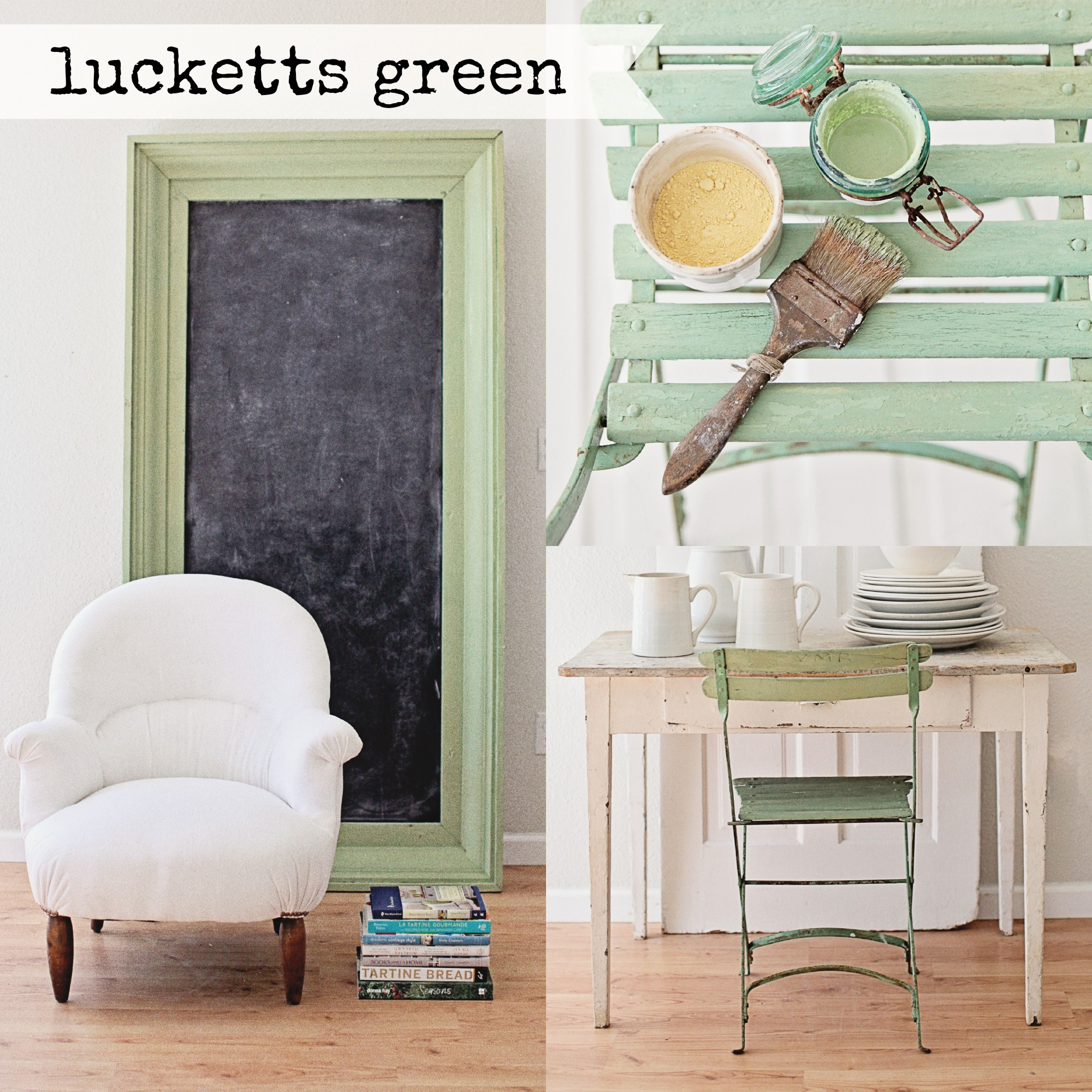 Lucketts-Green-Collage