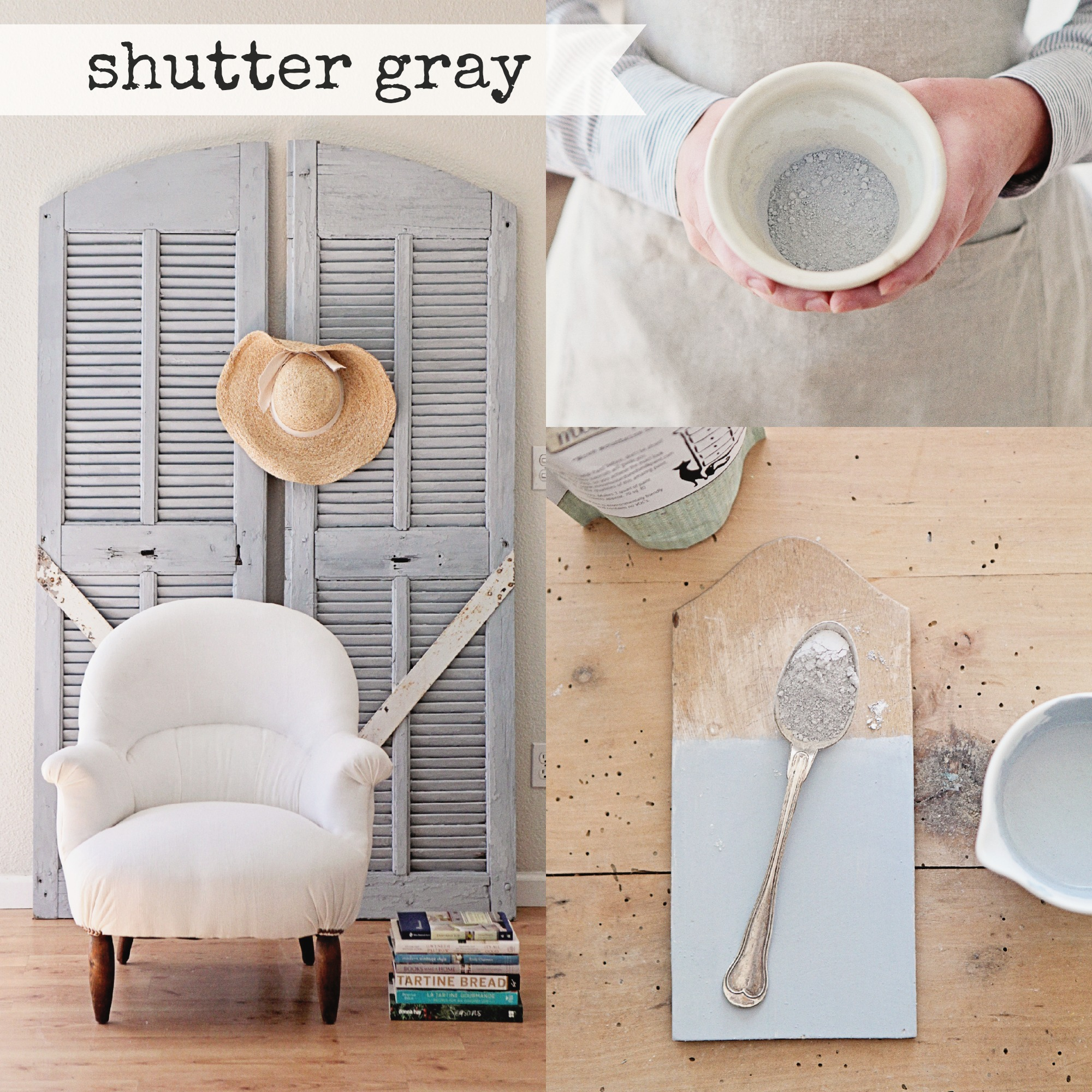 shutter-gray-Collage